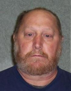 Bobby Ray Beavers a registered Sex Offender of Alabama