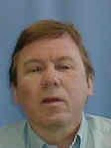 Charles Thomas Gaddy Jr a registered Sex Offender of Alabama