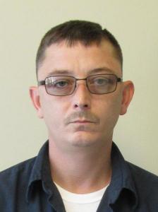 James Bradley Speakman a registered Sex Offender of Alabama