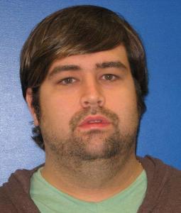 Wesley Dale Carter a registered Sex Offender of Alabama
