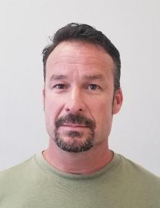 David Alan Abbott a registered Sex Offender of Alabama