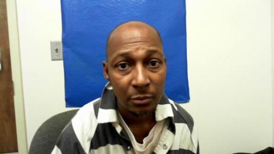 Jimmie Dontye Jones a registered Sex Offender of Alabama