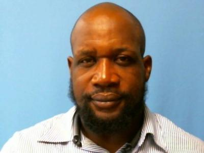 Marlo Dewayne Ellis a registered Sex Offender of Alabama
