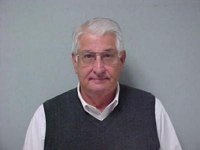 Howard Lee Blattel a registered Sex Offender of Alabama
