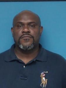 Deandre Angelo Knight a registered Sex Offender of Alabama