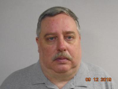 Robert Eugene Heintzelman a registered Sex Offender of Alabama