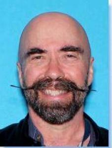 Bradley Steiger a registered Sex Offender of Alabama