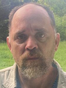 Carson Michael Walker a registered Sex Offender of Alabama