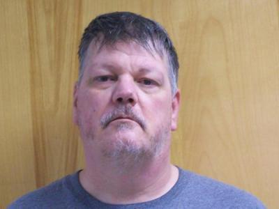 Shannon Andrew Morris a registered Sex Offender of Alabama