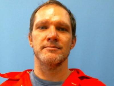 Danny Louis Eldridge a registered Sex Offender of Alabama