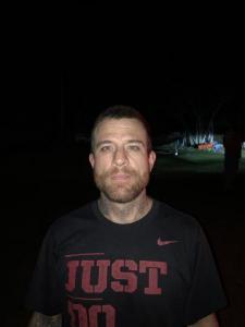 Nicholas Tyler Burdeshaw a registered Sex Offender of Alabama
