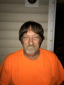 Timothy Allen Burleson a registered Sex Offender of Alabama
