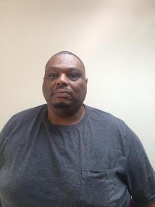 Leroy Cole Jr a registered Sex Offender of Alabama