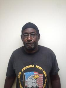 Andrew Daniels a registered Sex Offender of Alabama