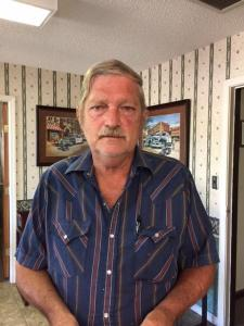 Raymond Wade Kidd a registered Sex Offender of Alabama