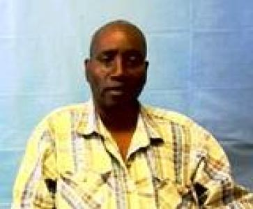 Leonard Johnson a registered Sex Offender of Alabama