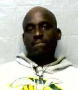 Willie Lewis Jr a registered Sex Offender of Alabama