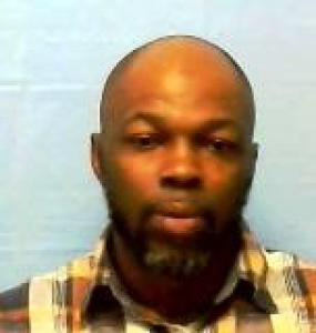 Rodney Jerome Oden a registered Sex Offender of Alabama