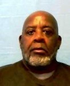 Sammy George Shelton a registered Sex Offender of Alabama