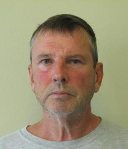 Billy Ray Fitch a registered Sex Offender of Alabama