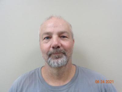 Wesley Duane Crow a registered Sex Offender of Alabama