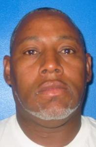 Benny Alexander Allen a registered Sex Offender of Alabama