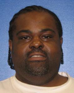 Lemuel Nakia Boyd a registered Sex Offender of Alabama