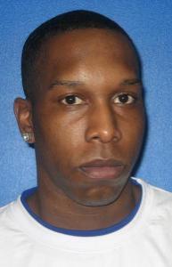 Rodriuguess K Banks a registered Sex Offender of Alabama