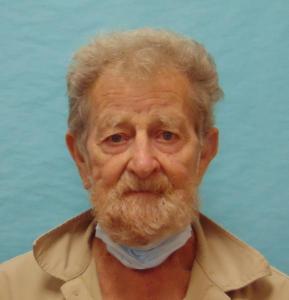 James Aurther Selzer Sr a registered Sex Offender of Alabama