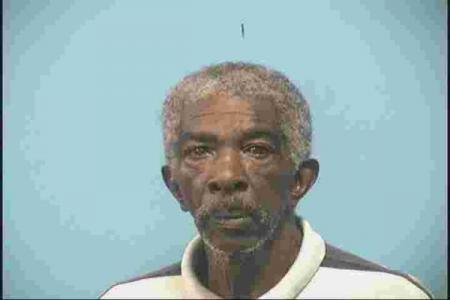 Willie Earl Williams a registered Sex Offender of Alabama