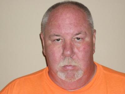 Larry Jerome Stallings a registered Sex Offender of Alabama