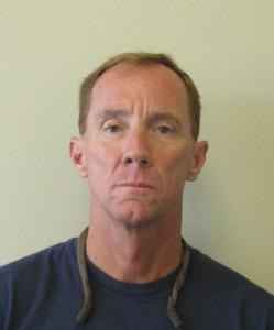 Daren William Mount a registered Sex Offender of Alabama