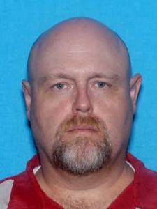 Albert Shane Jones a registered Sex Offender of Alabama