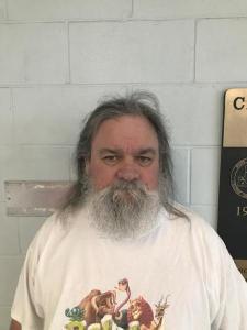Ray Laran Fedrick a registered Sex Offender of Alabama