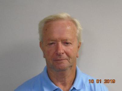 Boyd Vanglene Bradberry a registered Sex Offender of Alabama