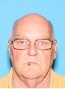 Jimmy Joel Beasley a registered Sex Offender of Alabama