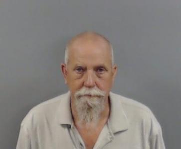 William David Bryson a registered Sex Offender of Alabama