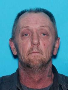 Clifford Michael Ray Fitts a registered Sex Offender of Alabama