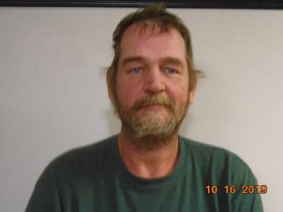 Gerald Llewellyn Gundy a registered Sex Offender of Alabama