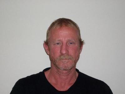 Paul Robert Mansfield a registered Sex Offender of Alabama