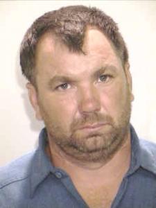 Johnny Foster Poole a registered Sex Offender of Alabama
