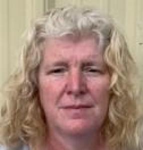Frances Taylor Burkett a registered Sex Offender of Alabama