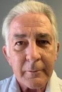 Herbert Eugene Macks Sr a registered Sex Offender of Alabama