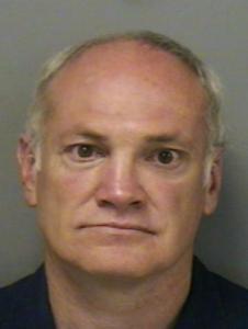 Kenny Lee Darity a registered Sex Offender of Alabama