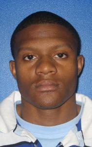Raney Dequarious Davis a registered Sex Offender of Alabama