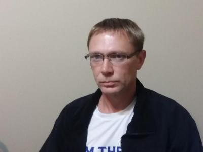 Jimmy Lee Lybrand a registered Sex Offender of Alabama