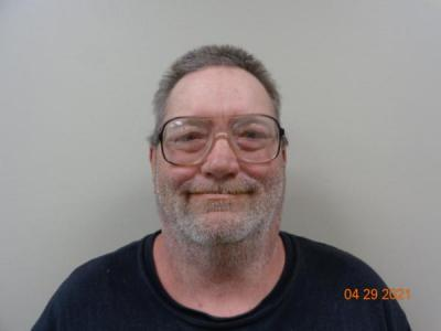 Billy Ray England Jr a registered Sex Offender of Alabama