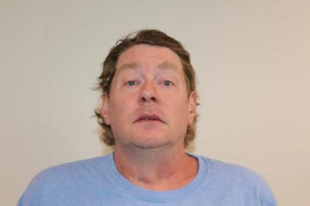 William Boland a registered Sex Offender of Alabama