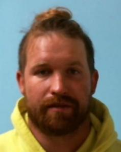 Clifton David Stanley a registered Sex Offender of Alabama