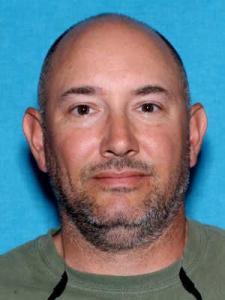 Jason Dale Hayes a registered Sex Offender of Alabama